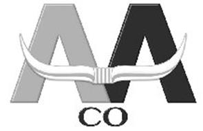 AA CO