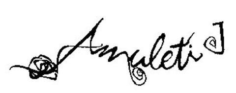 AMULETI J