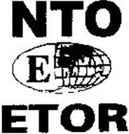 NTO E ETOR