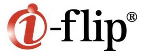 I-FLIP