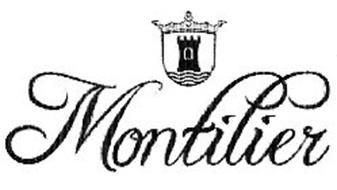 MONTILIER