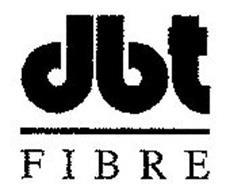 DBT FIBRE