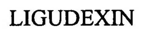LIGUDEXIN
