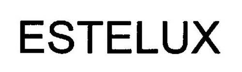 ESTELUX