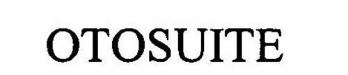 OTOSUITE