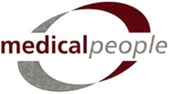 MEDICALPEOPLE