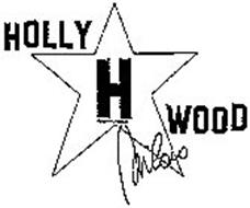 HOLLY H WOOD MILANO RYTMOTHEQUE