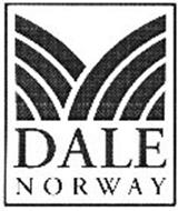 DALE NORWAY
