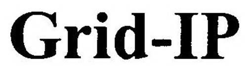 GRID-IP