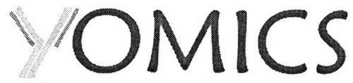 YOMICS