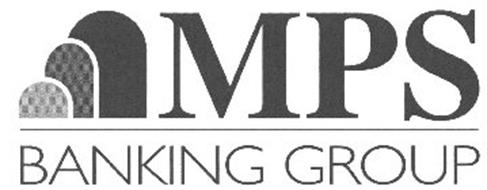 MPS BANKING GROUP