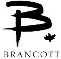 B BRANCOTT