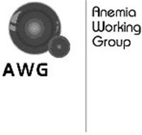 AWG ANEMIA WORKING GROUP