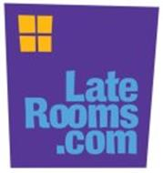 LATE ROOMS .COM