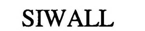 SIWALL