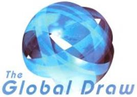 THE GLOBAL DRAW