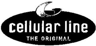 CELLULAR LINE THE ORIGINAL
