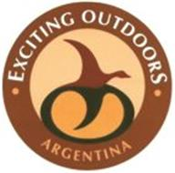 EXCITING OUTDOORS ARGENTINA