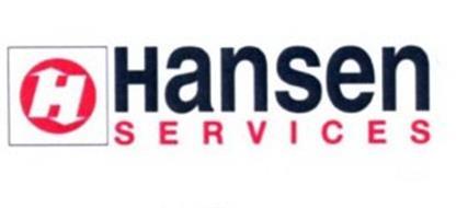 H HANSEN SERVICES
