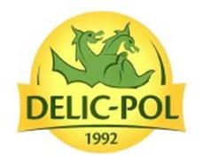 DELIC-POL 1992
