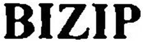 BIZIP