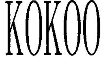 KOKOO