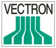 VECTRON