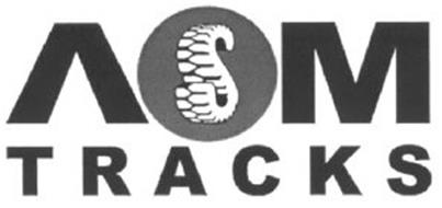 ASM TRACKS