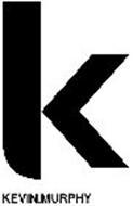 K KEVIN.MURPHY