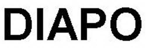 DIAPO
