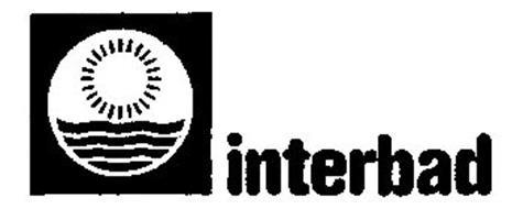 INTERBAD