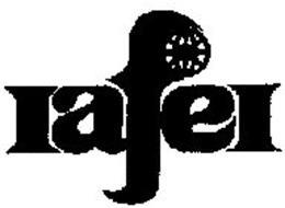 IAFEI