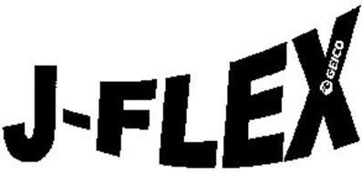 J-FLEX G GEICO