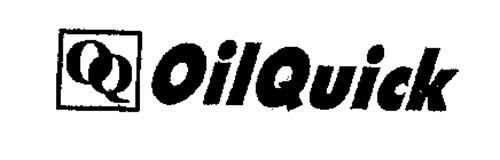 OQ OILQUICK