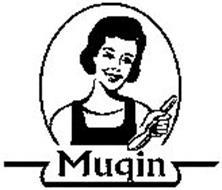 MUQIN