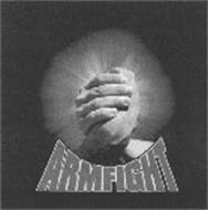 ARMFIGHT