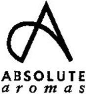 A ABSOLUTE AROMAS