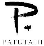 PATUTAHI