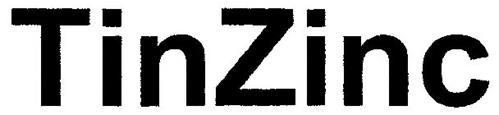 TINZINC