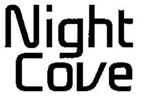 NIGHT COVE