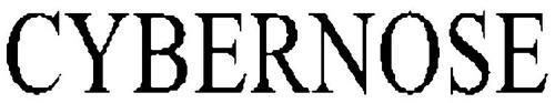 CYBERNOSE