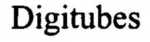 DIGITUBES