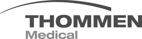 THOMMEN MEDICAL