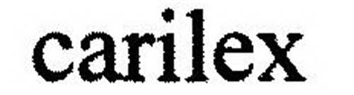 CARILEX