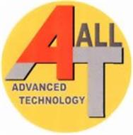 4ALL AT ADVANCED TECHNOLOGY