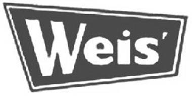 WEIS'