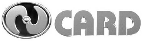 NCARD