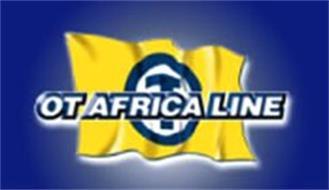 OT AFRICA LINE