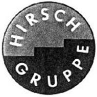 HIRSCH GRUPPE