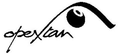 OPEXTAN